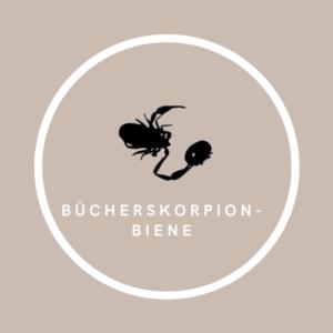 book scorpion for sale
